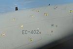 DSC 8088-EC-402 (10512788283).jpg