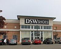 Dsw Shoe Store In Augusta Ga