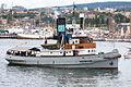 DS Styrbjørn Bjørvika (02).jpg