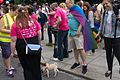 DUBLIN 2015 LGBTQ RRIDE PARADE (WERE YOU THERE) REF-105968 (19203107972).jpg