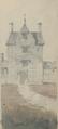DV 27 No.44b.Glyn Cywarch.png