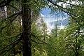Dachstein pohled na jezero 2.jpg