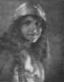 Dai Buell 1920.png