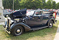 Daimler 4-dr cabriolet by Salmons.jpg