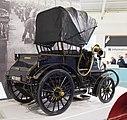 Daimler Grafton Phaeton 1897 - rear.jpg