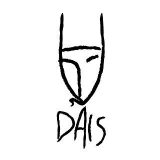 Dais Records American record label
