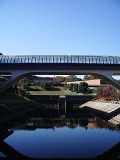 Daito Bunka University