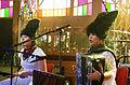 DakhaBrakha (Haldern Pop Festival 2013) IMGP6736 smial wp.jpg