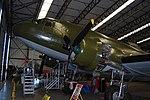 Dakota at Yorkshire Air Museum Flickr 6929463601.jpg
