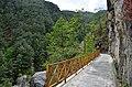 Dali - nedaleko chrámu Zhonghe Si - panoramio.jpg