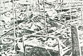 Damage following Battle of Ambarawa 1, Impressions of the Fight ... in Indonesia, p33.jpg