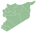 Damascus-map.png