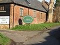 Dambridge Oast, Wingham. - geograph.org.uk - 311970.jpg