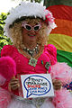 Dame Dolly Devine (6861056685).jpg