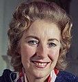 Dame Vera Lynn 4 Allan Warren (headshot).jpg