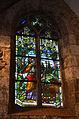 Dampremy - Chapelle Saint-Ghislain - 2014-10-04 - 05.jpg