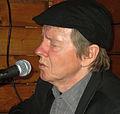 Dan Berglund på Wokstugan i Falköping 2015-05-01 - 9443.jpg