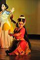 Dance with Rabindra Sangeet - Kolkata 2011-11-05 6692.JPG