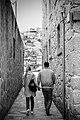 DanielAmorim-Fotografia-Portugal 11.jpg