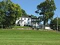 Daniel Hertzler House.jpg