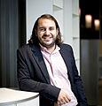 Daniel Medina, Inhaber und CEO von stilhaus.jpg