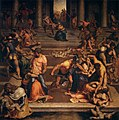 Daniele da Volterra - The Massacre of the Innocents - WGA05910.jpg