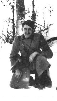 Danilo Jauković.jpg