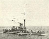 Danish Warship Skjold (1896).jpg