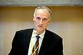 Danmarks utbildningsminister, Bertel Haarder, pa Nordiska radets sesion i Stockholm 2009 (1).jpg