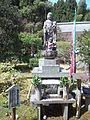 Danrin-ji Buddhist Temple - Mizuko-Jizô-Bosatsu.jpg