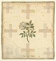 Darning Sampler (England), 1809 (CH 18489541).jpg