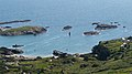 Darrynane Harbour, Ring of Kerry (506574) (27488320984).jpg