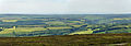 Dartmoor from Dunkery.jpg