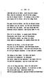 Das Heldenbuch (Simrock) IV 174.png
