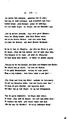 Das Heldenbuch (Simrock) V 173.png