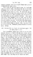 Das fliessende Licht der Gottheit 183.png