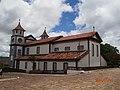 Datas - State of Minas Gerais, Brazil - panoramio (1).jpg
