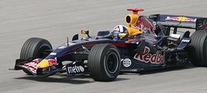 David Coulthard 2007 (crop).jpg