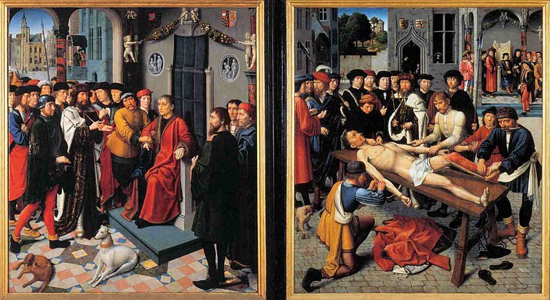 http://upload.wikimedia.org/wikipedia/commons/thumb/9/98/David_Diptych_The_Judgment_of_Cambyses.jpg/800px-David_Diptych_The_Judgment_of_Cambyses.jpg