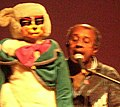 David Liebe Hart with puppet in Buffalo, NY (low resolution).jpg
