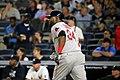 David Ortiz batting in game against Yankees 09-27-16 (38).jpeg