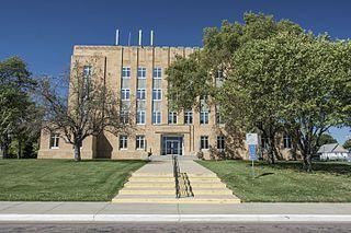 Davison County, South Dakota U.S. county in South Dakota