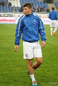 Dawid Kownacki.JPG