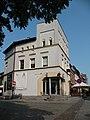 Dawna synagoga przy ulicy Kołłątaja w Olsztynie.jpg