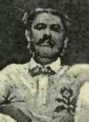 Dawson Turner (rugby union) - Image: Dawson Turner