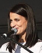 Dayanara Torres 2011