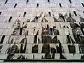 De Bijenkorf facade.jpg