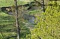 De Geul from above - panoramio.jpg