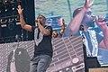 De La Soul - Gods of Rap Tour 2019 - Berlin (17 von 49).jpg