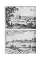 De Merian Electoratus Brandenburgici et Ducatus Pomeraniae 133.png
